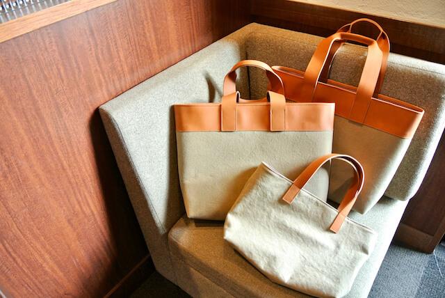 ONSA Yukkuri Store STORY 画像