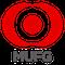 三菱東京UFJ銀行ロゴ